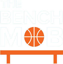 august 2017 u2013 the bench mob nba