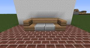 mesmerizing minecraft couch design 25 on home remodel design with
