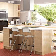 ikea sektion kitchen cabinets ikea kitchen cabinets ikea sektion kitchen planinar info