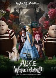 alice in wonderland white witch halloween costume 139 best tim burton u0027s alice in wonderland through the looking