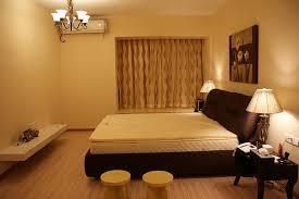 Bedroom Flooring Marble Bedroom Flooring Wood For Bedroom Flooring Marble Floors In Bedroom