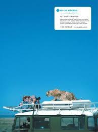 Arizona buy travel insurance images 177 best verzekeringsadvertentie images advertising jpg