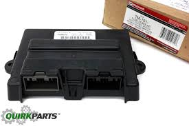 08 Ford F 150 4x4 Wiring Diagram Ford E Series E 350 E350 1995 U2013 2014 U2013 Fuse Box Diagram Auto