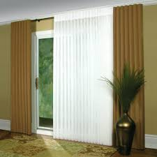 Window Blind String Window Blinds Replacing Window Blinds Installing Velux Window