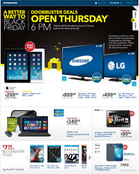 best buy ipad deals on black friday best buy black friday ads 2013 u2013 ipad kindle u0026 tv deals coupon