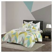 What Is A Coverlet For A Cot Aqua Queen Coverlet Target