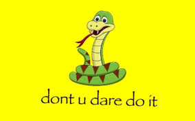 Flag Meme - a pile of 23 gadsden flag memes just because rani baker digs you