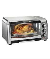 hamilton beach 31103 in microwave oven price specification