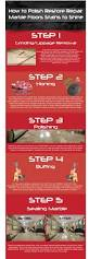 How To Buff Laminate Floors Best 25 How To Polish Granite Ideas On Pinterest Granite Polish