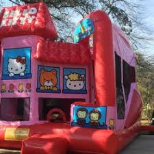 san antonio party rentals bears party rentals party equipment rentals oak