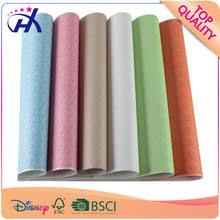 commercial wrapping paper commercial wrapping paper commercial wrapping paper suppliers and