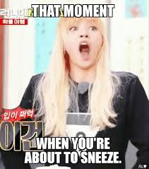 Meme Queen - lisa the meme queen blink 블링크 amino