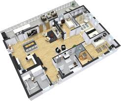 floor plan finance apartments floor planning shop floor planning software floor