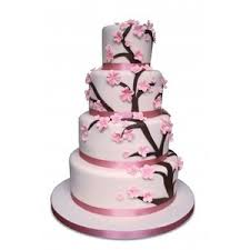 wedding cakes polyvore