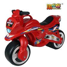 si e moto enfant enfant en bas âge bébé cool moto véhicule enfants walker siège anti