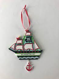 christmas ornaments archives krazy mikez