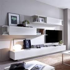 modern livingroom furniture modern living room furniture uk thecreativescientist