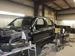 Estimate Work For Car by Work St S Oh T P Auto Repair And Paint Center