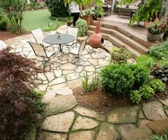 54 best patio designs images on pinterest patio design garden