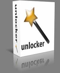 Unlocker 1.9.2 Images?q=tbn:ANd9GcQWK2TtxxF44J_MnrRgUGLJQW5cSmEfFxqSQzomzLEM0FnSC2AZ