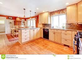 paint idea for kitchen 32936 best home design images on kitchen designs