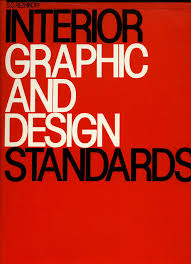 interior design graphic standards 28 images architectural