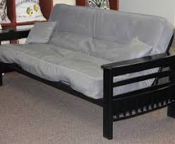 Futon Bed by Browsing Klick Klacks Futons Sleeper Sofas Bailey S Furniture