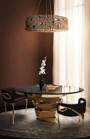 111 best 100 lighting ideas for dining room images on pinterest