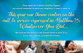 catholic charities u2013 fall river diocese donation site