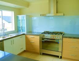 Kitchen Backsplash  Infinity Kitchen Glass Backsplash Kitchen - Diy glass backsplash