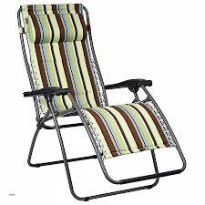 chaise longue leclerc chaise de jardin truffaut luxury unique chaise longue leclerc high