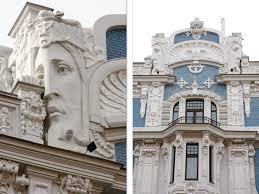the influence of art history on modern design art nouveau pixel77
