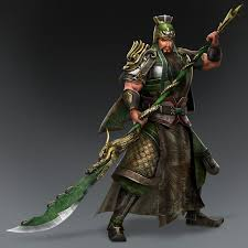 design yu best 25 guan yu ideas on weapons sword and spear weapon