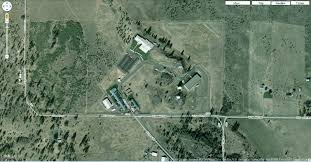 Spokane Washington Google Maps by Personnel Recovery Academy Sere Training Eyeball