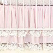 pink princess crib bedding set tags princess crib bedding set