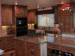 My Dream Kitchen Designs Theberry by 28 Best L Shape Kitchen Ideas Images On Pinterest Dining Tables