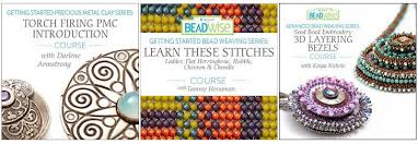 Bead Jewelry Making Classes - jewelry making classes and everything you need to know about