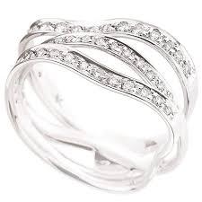 unique wedding band unique diamond crown ring unique diamond ring diamond wedding band