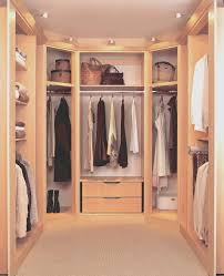 wholesale home interiors interior design home interiors wholesale home design great