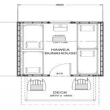 best cabin floor plans 12 x 24 cottage plans studio design gallery best cabin floor