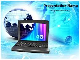 make a professional looking ppt presentation on topics related to