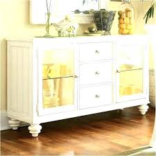 kitchen servers furniture sideboards buffets servers dining room buffet furniture kitchen