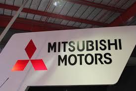 triton mitsubishi logo images mitsubishi johannesburg motor show jims 2011