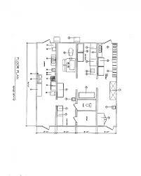 kitchen design kitchens of the world planct ceiling decoration