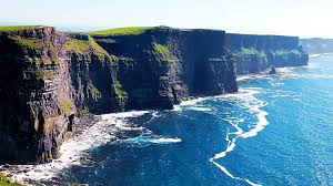 places to visit in ireland where to go u0026 what to see choose ireland