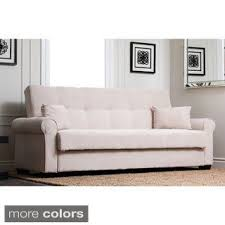 Top Rated Futons Sleeper Sofas by The 25 Best Futons On Sale Ideas On Pinterest Tropical Mattress