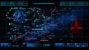 Dead Frontier Map Beta Quadrant Memory Alpha Fandom Powered By Wikia