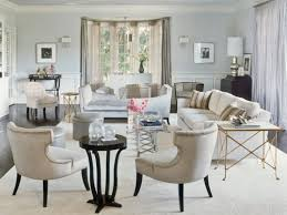 Luxury Homes Interiors Art Deco Home Interiors Luxury Home Interior Design Jennifer Lopez