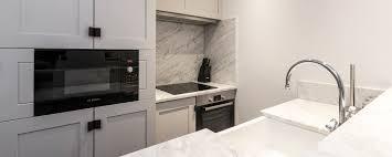 Urban Kitchen London Luxury 1 Bed Short Let London Apartment In Mayfair Sleeps 4