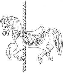 clipart color free horse clipart collection free coloring